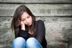 Traumatized Children and Adolescents: From Surviving to Thriving