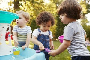 Play is the Way to Support Infant and Child Mental Health @ Rosemount Community Center  | Rosemount | Minnesota | United States