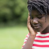 Fostering Healthy Emotional Regulation in Youth with Anxiety