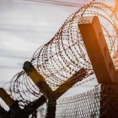 Behind Bars: Understanding the Effects of Parental Incarceration on Children's Mental Health and Well-Being